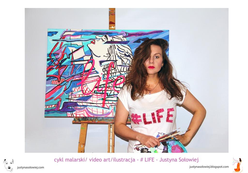 cykl life1